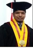 Dr. Mukhlis, S.H., M.H